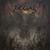 Degial : Predator Reign - LP