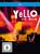 Yello : Live In Berlin - Blu-ray