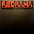 Redrama : If You With That / A Day At A Time - Б/У LP