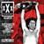 Mike Gitter : Xxx fanzine 1983-1988 hardcore & punk in the eighties - Книга