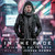 Soundtrack / Homme, Joshua : In the fade - CD