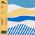 Eno, Brian / Rogerson, Tom : Finding shore - CD