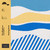 Eno, Brian / Rogerson, Tom : Finding shore - LP