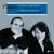 Argerich, Martha : Chopin: Piano Concertos Nos. 1 - 2LP