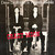 Lindholm, Dave / Jakoila, Antero : Crazy Moon - Б/У LP