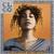 Dos Santos, Charlotte : Cleo - LP