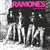 Ramones : Rocket to Russia - LP