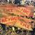 AC/DC : T.N.T. - Б/У LP