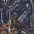 Malum : Night of the Luciferian Light - LP