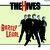 Hives : Barely legal - LP