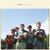 Shame : Songs of praise - LP