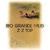 ZZ Top : Rio grande mud - LP