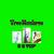 ZZ Top : Tres hombres - LP