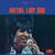 Franklin, Aretha : Lady soul - LP