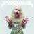 Starcrawler : Starcrawler - LP