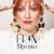 Erin : Seliseli - Б/У CD