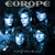 Europe : Out of this world - LP