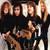 Metallica : The $5.98 E.P. - Garage Days Re-Revisited - Кассеты
