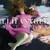 Elifantree : Anemone - CD