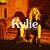 Minogue, Kylie : Golden - LP