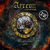 Ayreon : Ayreon Universe - 3LP