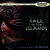 Ixtahuele : Call Of The Islands - Б/У CD