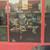 Waits, Tom : Nighthawks at the diner - CD