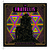Fratellis : In your own sweet time - LP