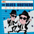 Blues Brothers : The Blues Brothers Complete - 2CD