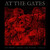 At The Gates : To Drink from the Night Itself - 2CD