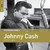 Cash, Johnny : Rough guide to Johnny Cash - CD
