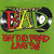 """Big Audio Dynamite II  : On the road live '92  -first time on vinyl - 12"""""""