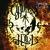 "Cypress Hill : Black sunday – remixes - 12"""