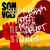 Son Volt : Okemah and the melody of riot - 2LP