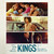 Cave, Nick / Soundtrack / Ellis, Warren : Kings - CD