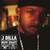 J Dilla : Ruff Draft : the Dilla's Mix - 2LP