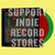 Sun Ra : Cymbals / Symbols sessions: New York City 1973 - 2LP