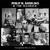 Philip H. Anselmo & The Illegals : Choosing mental illness as a virtue - LP