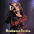 Rack Doll : Rowling and Bowling - CD