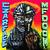 MF Doom / Czarface : Czarface Meets Metal Face - CD