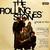 Rolling Stones : Greatest Hits - Б/У LP