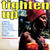 V/A : Tighten Up - Б/У LP