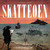 Sebastian : Skatteøen (2018 remaster) - CD + DVD