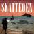 Sebastian : Skatteøen (2018 remaster) - 2lp + DVD