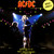 AC/DC : Let's Get It Up - Б/У LP