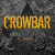 Crowbar : Archive metal... In its purest form - 3CD