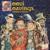 Leevi and The Leavings : Kerran elämässä - LP