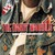Dandy Warhols : Thirteen Tales From Urban Bohemia - Б/У CD
