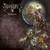 Moonspell : Wolfheart - 2lp + CD