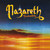 Nazareth : Greatest Hits - 2LP